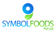 Symbol Foods Pvt Ltd - Raw, Parboiled Rice Miller & Exporter from Odisha, India